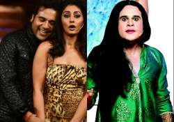 comedian krushna abhishek refutes doing a sex comedy view