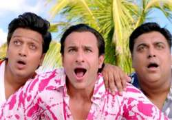 humshakals movie review it s an injustice to innocent