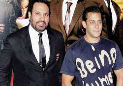 i will never write a book on salman says shera