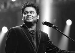 ar rahman turns 48 a look at his musical journey view pics