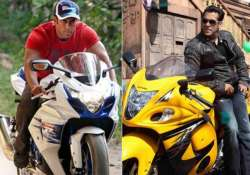 woah salman khan to play the bad boy in dhoom 4