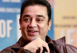 proper guidance needed for environmental campaigns kamal