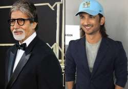 bollywood cheers for india s win against pakistan in icc