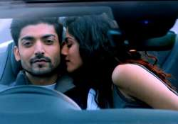gurmeet choudhary lucky to make film debut from bhatt camp