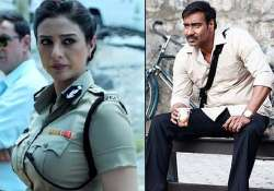 ajay devgn s drishyam trailer will give you a moment to