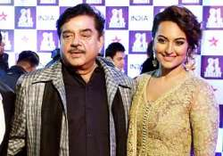 sonakshi sinha i ll always look up to my father