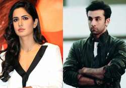 did katrina kaif just reveal why it didn t workout with