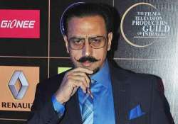 gulshan grover to make tamil debut