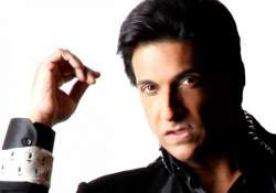 shiamak davar sued for alleged sexual abuse of two canadian