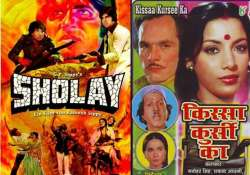 40 years of emergency 4 indian movies that suffered during
