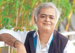 hansal mehta s next to be a women centric film