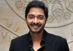 shreyas talpade not confirmed to be a part of golmaal sequel