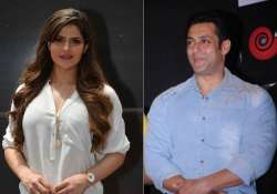 acquittal is best gift for salman s 50th birthday says