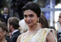 i shot most of hny through my depression phase deepika