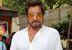 5 iconic roles of shakti kapoor