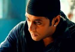 salman khan hit and run case verdict today rs 200 cr