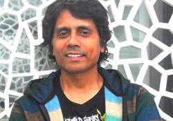 nagesh kukunoor gets accosted by sex workers