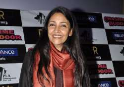 old chashme buddoor never died down deepti naval