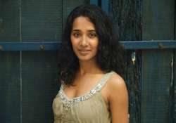 want to be part of issue based films tannishtha chatterjee