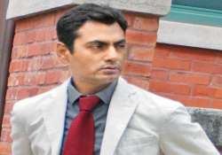 young directors add to the characters nawazuddin