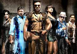 zanjeer movie review not one of the best remakes