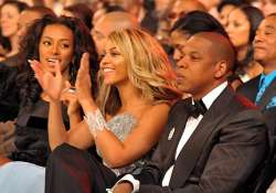 beyonce solange missed father s wedding