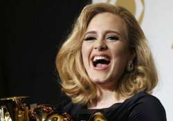 cousins turn down adele s offer to buy them houses