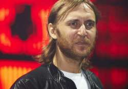 post split david guetta suffered panic attacks