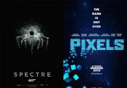 sony pictures india upbeat about diverse 2015 line up