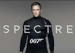 spectre skeletons from the past haunt james bond