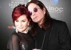 marriage counselling made ozzy osbourne angry
