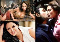 bollywood s most infamous mms scandals view pics