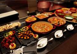 indian food getting modern check out delicious cuisines