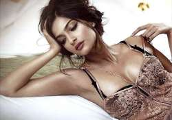 sonam kapoor comprises the 8 hottest global style setters