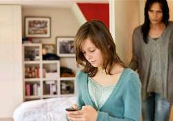 caught your child sexting relax... it s just modern day