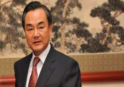 china to play constructive role on syria