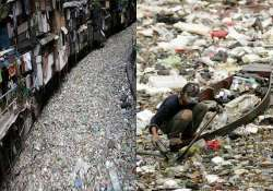 do you know indonesia is the home to world s most toxic