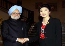 india thailand hope to conclude fta talks soon