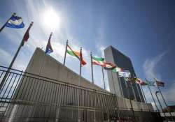 unsc expansion should be based on contemporary realities