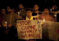 us support india s efforts to address gender based violence