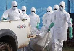 ebola has killed 8 153 people in west africa united nations