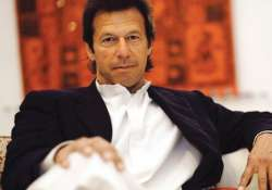 imran khan to hold rally in lahore sep 28