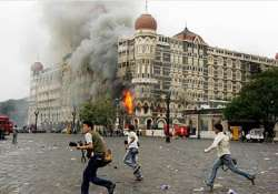 wikileaks us backed isi demand on 26/11