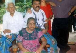 prabhakaran s mother denied stay in india deported