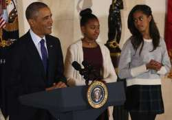 republican aide who criticised obama s daughters resigns