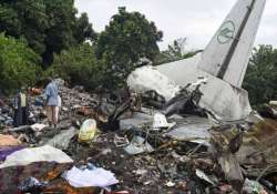 miracle baby survives south sudan plane crash in man s arm