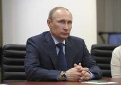russia s military doctrine to stay defensive putin