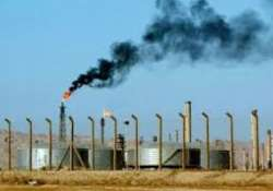 crude prices drop amid ample supplies