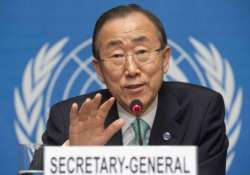 un chief urges pakistan s leader to stop executions
