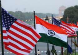 campaign by indian americans led to indo us civil n deal